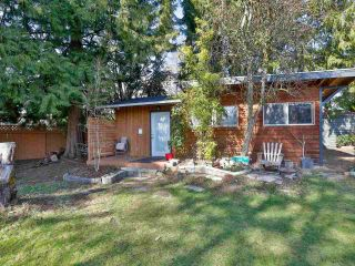 Photo 32: 678 LOWELL COURT in Coquitlam: Central Coquitlam House for sale : MLS®# R2551062