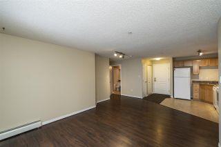 Photo 25: 221 151 Edwards Drive in Edmonton: Zone 53 Condo for sale : MLS®# E4237180