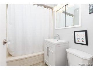 Photo 10: 3125 Wascana St in VICTORIA: SW Tillicum House for sale (Saanich West)  : MLS®# 732281