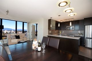 """Photo 12: 2201 7325 ARCOLA Street in Burnaby: Highgate Condo for sale in """"ESPRIT 2"""" (Burnaby South)  : MLS®# R2522459"""