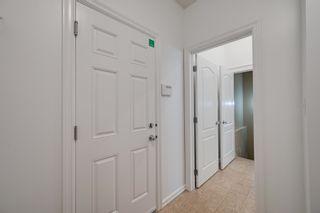 Photo 17: 681 Leger Way in Edmonton: Zone 14 House for sale : MLS®# E4252896