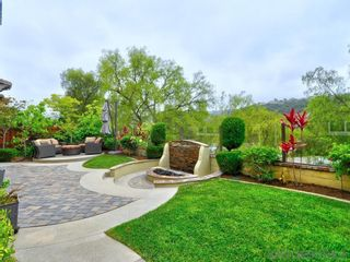 Photo 39: LA COSTA House for sale : 5 bedrooms : 2421 Mica Rd. in Carlsbad