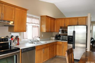 Photo 7: 3531 37th Street West in Saskatoon: Dundonald Residential for sale : MLS®# SK858687