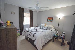 Photo 24: 16 6608 158 Avenue in Edmonton: Zone 28 Townhouse for sale : MLS®# E4232786