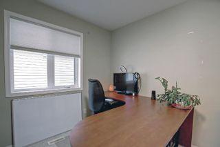 Photo 5: 8602 Southfort Drive: Fort Saskatchewan House Half Duplex for sale : MLS®# E4263616