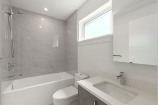 Photo 21: 4527 W 9TH Avenue in Vancouver: Point Grey House for sale (Vancouver West)  : MLS®# R2614961