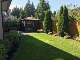 """Photo 20: 14249 36A Avenue in Surrey: Elgin Chantrell House for sale in """"SOUTHPORT"""" (South Surrey White Rock)  : MLS®# R2407862"""