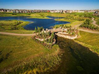 Photo 50: 109 30 Mahogany Mews SE in Calgary: Mahogany Apartment for sale : MLS®# C4264808