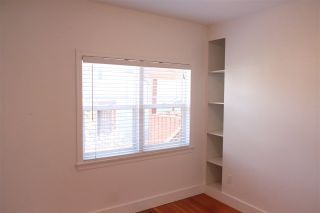 Photo 10: 5806 QUEBEC Street in Vancouver: Main House for sale (Vancouver East)  : MLS®# R2566487