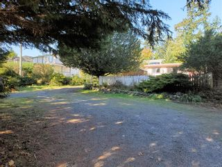 Photo 31: B 6978 W Grant Rd in : Sk John Muir Half Duplex for sale (Sooke)  : MLS®# 858871
