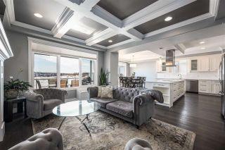 Photo 6: 127 MCDOWELL Wynd: Leduc House for sale : MLS®# E4234780