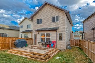Photo 30: 30 COVEPARK Rise NE in Calgary: Coventry Hills House for sale : MLS®# C4163542
