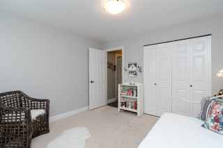 """Photo 18: 1001 21937 48 Avenue in Langley: Murrayville Townhouse for sale in """"Orangewood"""" : MLS®# R2428223"""
