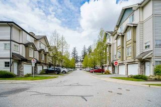 """Photo 30: 29 14855 100 Avenue in Surrey: Guildford Townhouse for sale in """"Guildford Park Place"""" (North Surrey)  : MLS®# R2578878"""