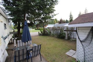 Photo 15: 120 3980 Squilax Anglemont Road in Scotch Creek: North Shuswap Recreational for sale (Shuswap)  : MLS®# 10101598