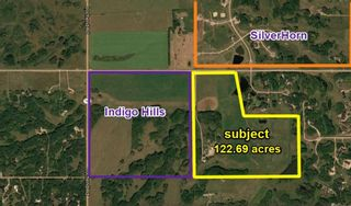 Photo 3: 31127 Township Road  262 Road in Rural Rocky View County: Rural Rocky View MD Detached for sale : MLS®# A1042056