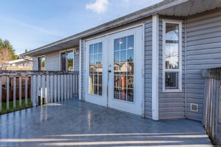Photo 10: 4690 Cruickshank Ave in : CV Courtenay East House for sale (Comox Valley)  : MLS®# 861958