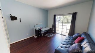 Photo 14: SAN MARCOS Townhouse for sale : 3 bedrooms : 420 W San Marcos #148