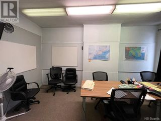 Photo 23: 27 King Street in St. Stephen: Office for sale : MLS®# NB054308