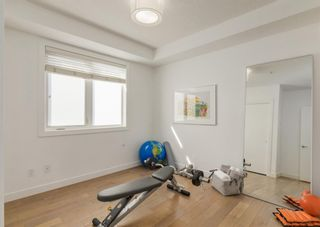 Photo 17: 305 836 Royal Avenue SW in Calgary: Lower Mount Royal Apartment for sale : MLS®# A1146354
