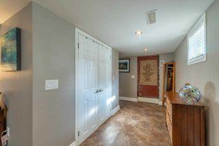 Photo 35: 8137 N Main Street in Adjala-Tosorontio: Everett House (Bungalow) for sale : MLS®# N5249549