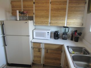 Photo 5: 1 595 Adsum in Winnipeg: Maples Condo for sale ()