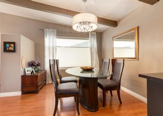Photo 7: 8224 Elbow Drive SW in Calgary: Kingsland Detached for sale : MLS®# A1098500