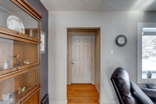 Photo 5: 855 13 Avenue NE in Calgary: Renfrew Detached for sale : MLS®# A1064139