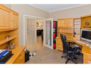 Photo 7: 109 ROYAL OAK Place NW in Calgary: Royal Oak House for sale : MLS®# C4055775