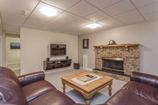 Photo 23: 243 Parkwood Close SE in Calgary: Parkland Detached for sale : MLS®# A1134335