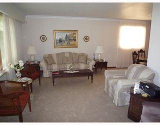 Photo 2: 68 WEINBERG Road in WINNIPEG: West Kildonan / Garden City Residential for sale (North West Winnipeg)  : MLS®# 2919766