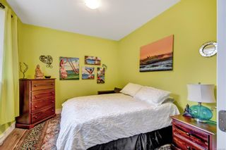 Photo 25: 3056 Phillips Rd in : Sk Phillips North House for sale (Sooke)  : MLS®# 871355
