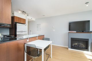 Photo 8: 509 822 SEYMOUR Street in Vancouver: Downtown VW Condo for sale (Vancouver West)  : MLS®# R2580424