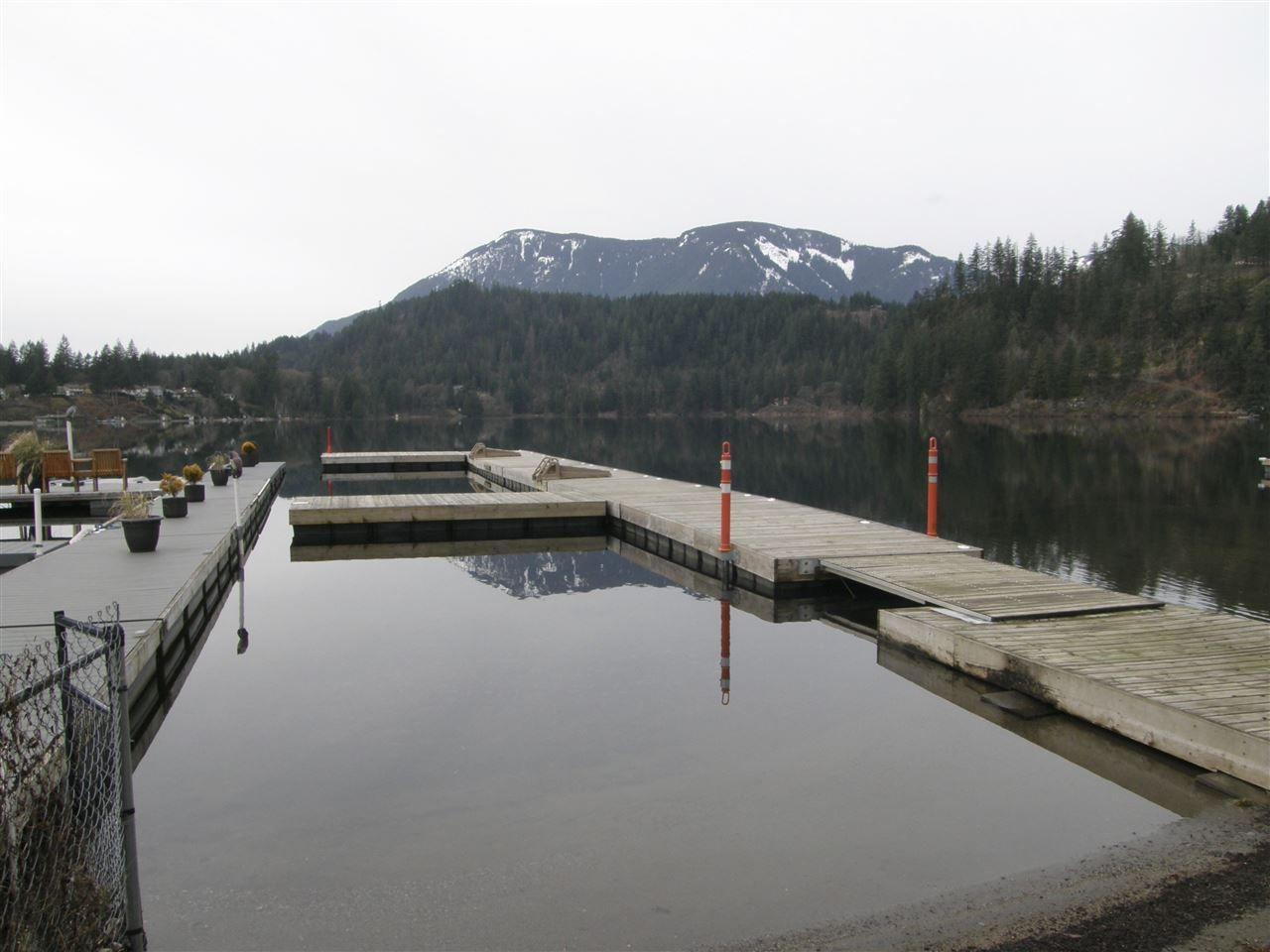 Main Photo: 66620 KERELUK Road in Hope: Hope Kawkawa Lake Land for sale : MLS®# R2529767