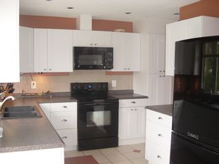 Photo 6: 47027 Quarry Road in Chilliwack: House for sale : MLS®# H1001384