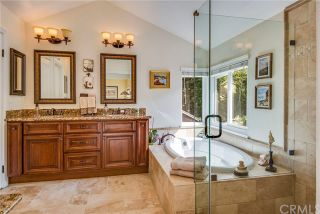 Photo 11: 6 Dorchester East in Irvine: Residential for sale (NW - Northwood)  : MLS®# OC19009084
