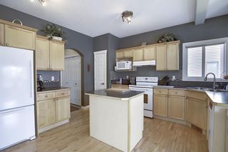 Photo 3: 286 Lakeview Other: Chestermere Detached for sale : MLS®# A1013039