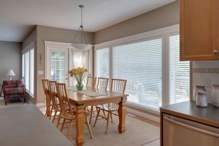 Photo 12: 140 Strathlea Place SW in Calgary: Strathcona Park Detached for sale : MLS®# A1145407
