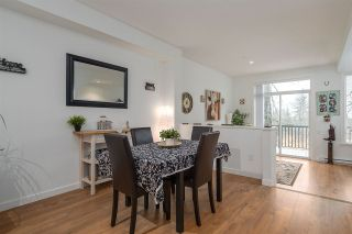 """Photo 9: 83 8476 207A Street in Langley: Willoughby Heights Townhouse for sale in """"YORK BY MOSAIC"""" : MLS®# R2235132"""