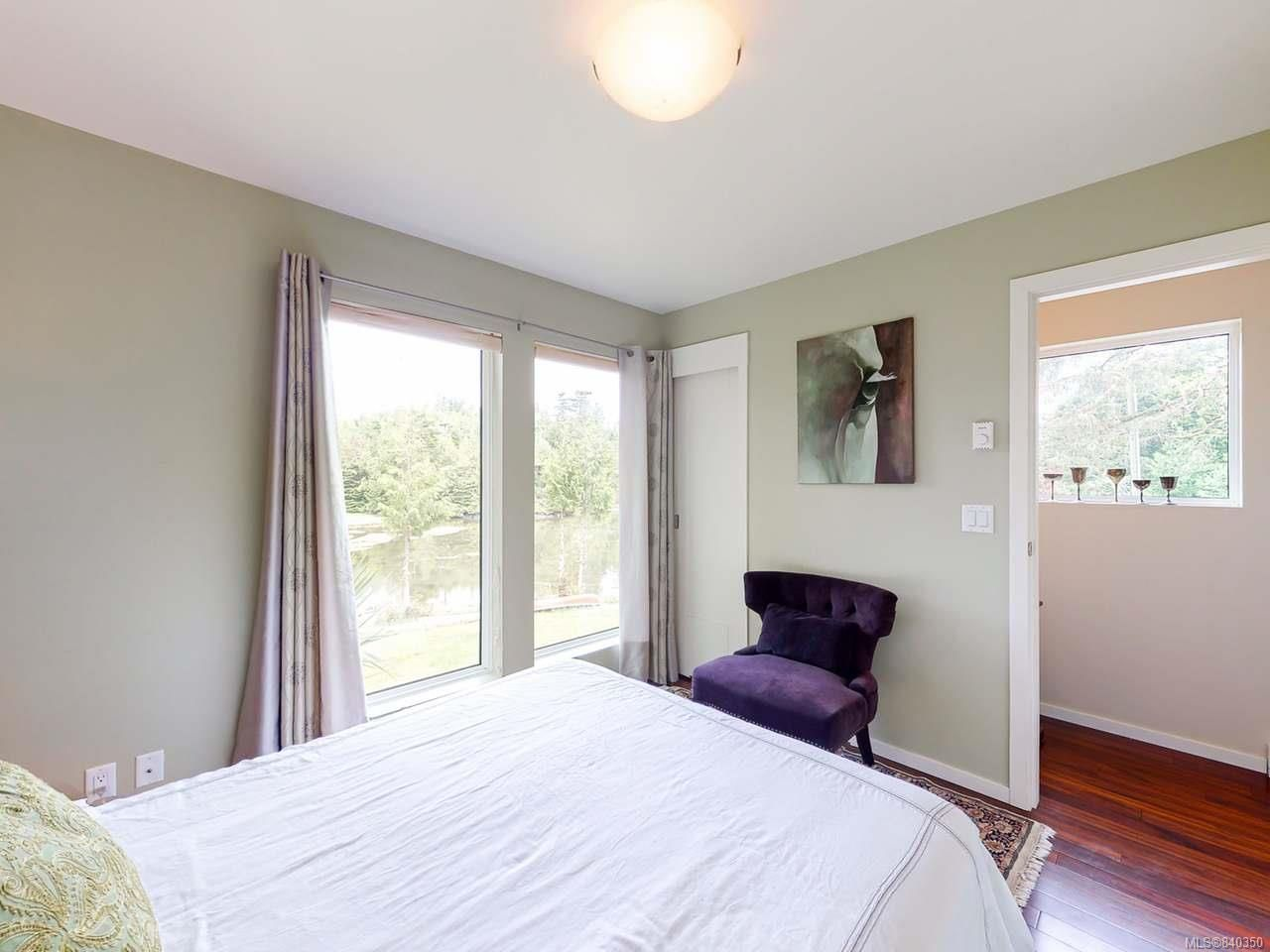Photo 20: Photos: 1068 Helen Rd in UCLUELET: PA Ucluelet House for sale (Port Alberni)  : MLS®# 840350
