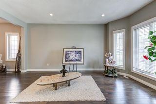 Photo 3: 9202 150 Street in Edmonton: Zone 22 House for sale : MLS®# E4246855