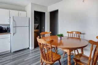Photo 14: 136 Whiteside Crescent NE in Calgary: Whitehorn Detached for sale : MLS®# A1109601