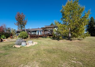 Photo 23: 13 260001 TWP RD 472: Rural Wetaskiwin County House for sale : MLS®# E4265255