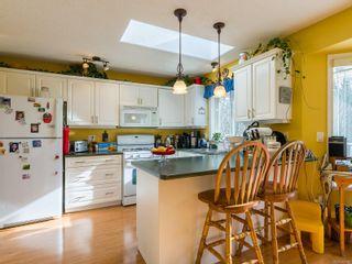 Photo 5: 4871 NW Logan's Run in Nanaimo: Na North Nanaimo House for sale : MLS®# 867362