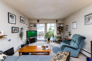 Photo 12: 210 270 W 1ST Street in North Vancouver: Lower Lonsdale Condo for sale : MLS®# R2619267