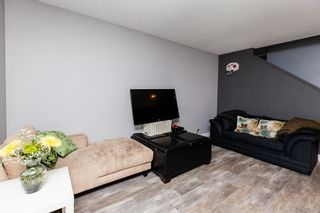 """Photo 24: 48 11737 236 Street in Maple Ridge: Cottonwood MR Townhouse for sale in """"Maplewood"""" : MLS®# R2460701"""