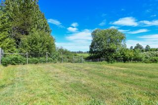 Photo 72: 978 Sand Pines Dr in : CV Comox Peninsula House for sale (Comox Valley)  : MLS®# 879484