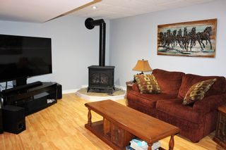 Photo 37: 3269 Harwood Road in Baltimore: House for sale : MLS®# 40039384