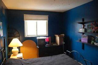 Photo 7: 12 6855 Glen Erin Drive in Mississauga: Meadowvale Condo for sale : MLS®# W2540368