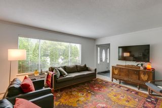 """Photo 8: 41318 KINGSWOOD Road in Squamish: Brackendale House for sale in """"Eagle Run"""" : MLS®# R2277038"""